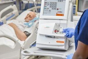 Siemens Healthineers Chile